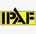 IPAF Training