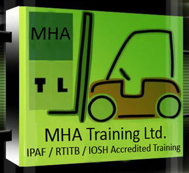 MHA Training