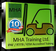 MHA Training Ltd.